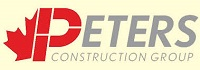 Peters Construction Group