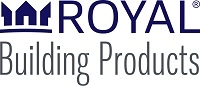 P_S - Royal Building Products Logo